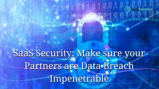 HubKonnect-SaaS-Security